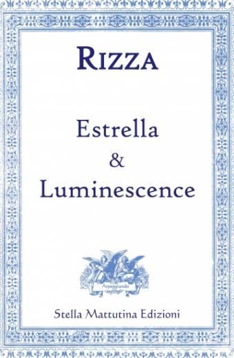 cover Estrella