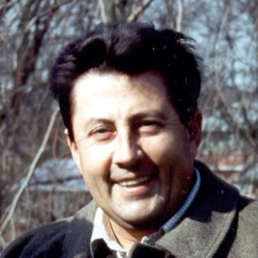 Franco Tassi