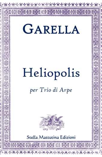 Copertina Heliopolis