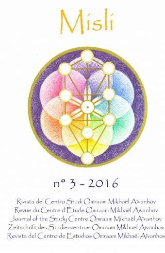 Copertina Misli 2016