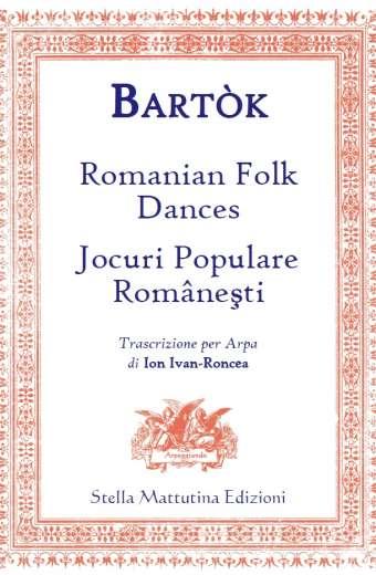 cover bartok