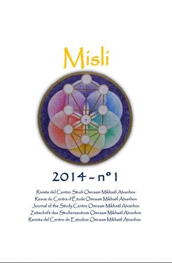 copertina misli 1-2014
