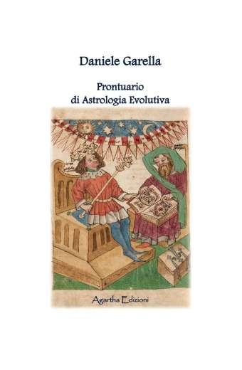 copertina prontuario astrologia