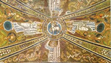 La corrispondenza trai Punti Cardinali, le Stagioni e i quattro Arcangeli,nell'Insegnamento di Omraam Mikhaël Aïvanhov