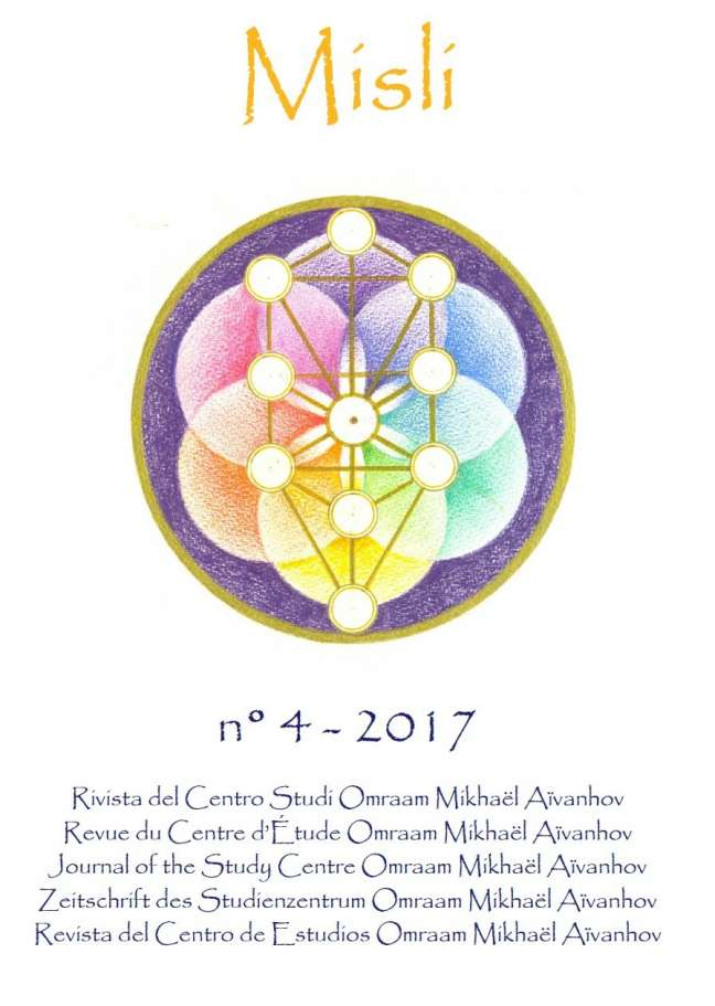 Copertina Misli 4-2017